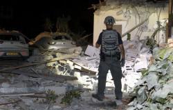 إسرائيل تمدد حالة الطوارئ في المدن القريبة من غزة بسبب استمرار القصف الصاروخي