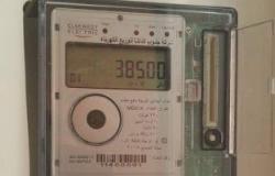 تعرف على خطوات تركيب عداد كهرباء مسبوق الدفع بقسط 50 جنيها فى الشهر