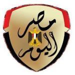 بالصور  إبراهيم سعيد  الزمالك بوابتي للقب أحسن لاعب في مصر - الرياضة