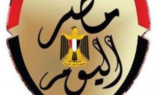 الرئيس السيسى: مصر تقع على حافة أخطر بؤر الأزمات فى العالم