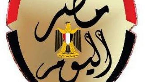 وزير الكهرباء يزور قناة السويس ويتفقد شركة القناة للتوزيع - اخبار مصر اليوم