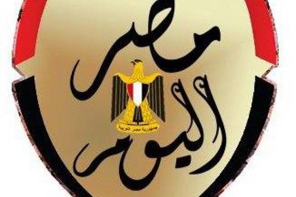بالصور| المطرب اللبناني آدم يحيي حفلا غنائيا بالقاهرة